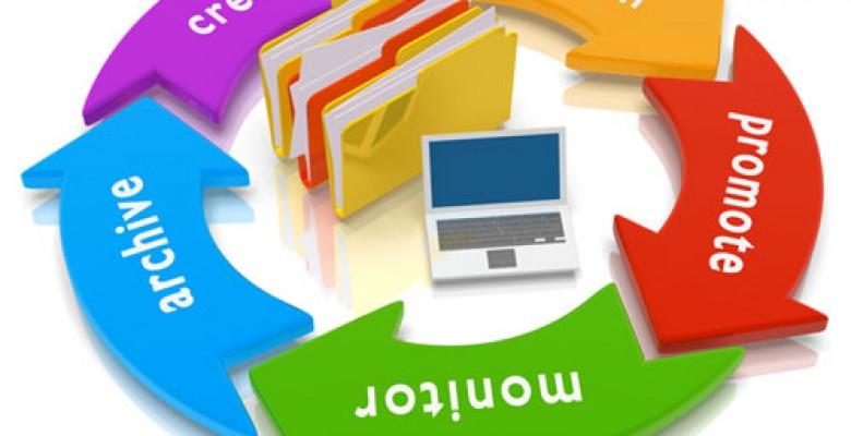 Thông báo cập nhật thông tin sinh viên - trên cổng thông tin sinh viên